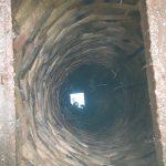 Odgušenje kanalizacije